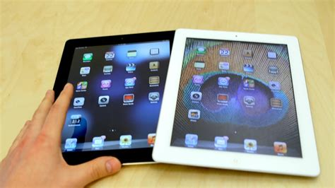 new youtube layout ipad the new ipad 3 full review 2012 3rd gen youtube