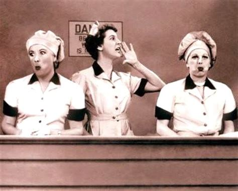 i love lucy tv show i love lucy classic tv shows pinterest