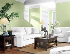 Green Accent Wall Living Room Ideas Decora 231 227 O De Salas Cultura Mix