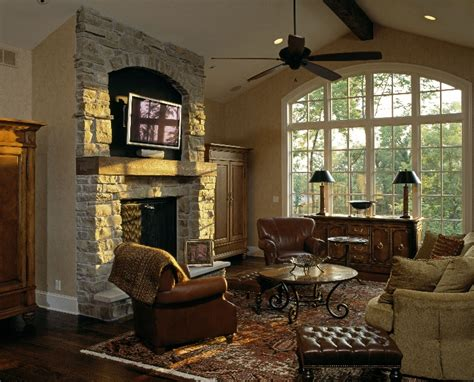 what is a hearth room low voltage systems ins forner lavoy