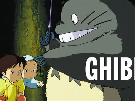 prochain film animation ghibli the 100 best animated movies the best studio ghibli movies