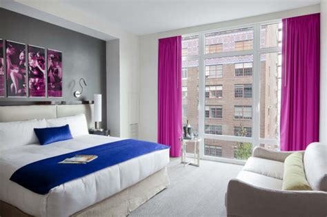 nyc themed bedroom hotel week nyc january 3 12 2014 with room rates starting