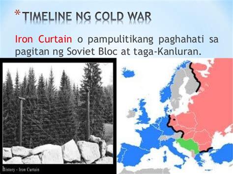iron curtain tagalog ano ang iron curtain glif org