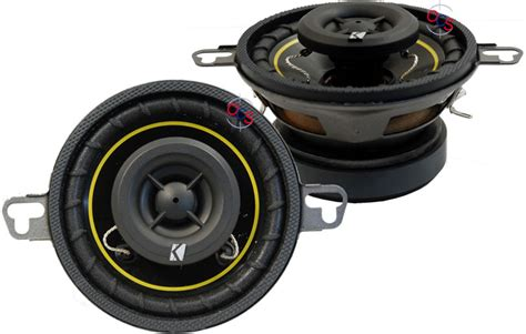 Kickers Safety 07 kicker 07ds350 product ratings and reviews at