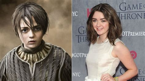 game of thrones actor looks young game of thrones actors what do emilia clarke kit