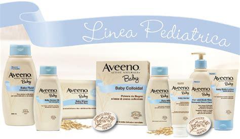 prodotti bagno per neonati una linea di prodotti consigliata da dermatologi e