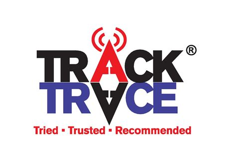 Rack Trace by Track N Trace Vehicle Tracking Fleet Management Fuel