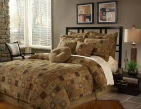 king size comforter set design bookmark 10969