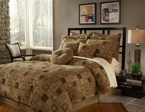 bedroom comforter sets king size comforter set design bookmark 10969