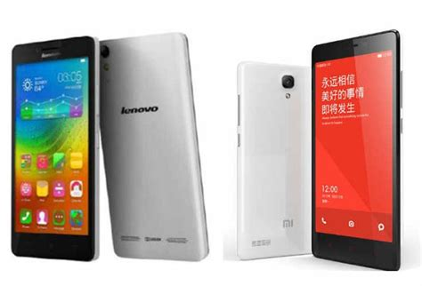 Lenovo A6000 July mobile price in pakistan and education update news lenovo a6000 mobile cellphone price in