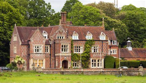vieux cing manor www pixshark images galleries