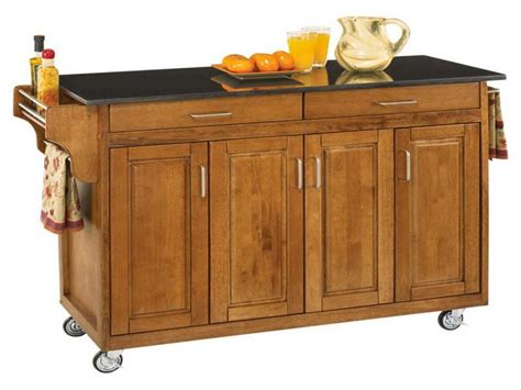 Portable Kitchen Counter by Portable Kitchen Counter Marceladick