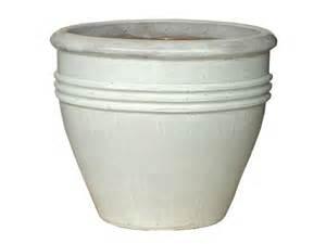 Outdoor Pottery Pots Outdoor Ceramic Pot Large Outdoor Ceramic Pots
