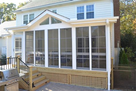 3 season porch plans 3 season porch windows replacement karenefoley porch and