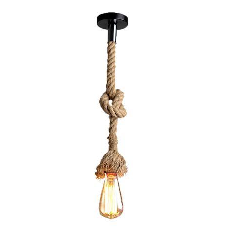 luce a soffitto migliore luce a soffitto pendente di lixada vendita