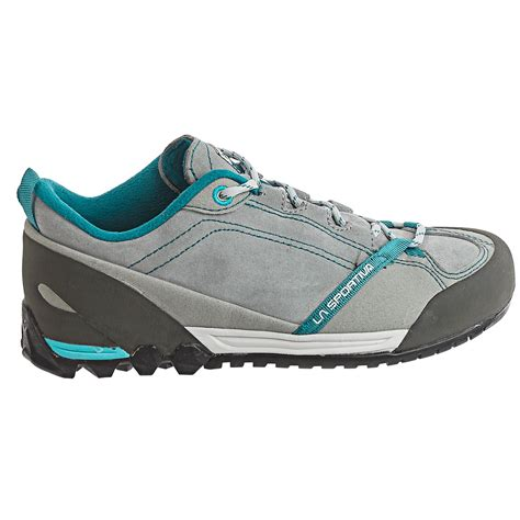 approach climbing shoes la sportiva mix approach climbing shoes for save 42