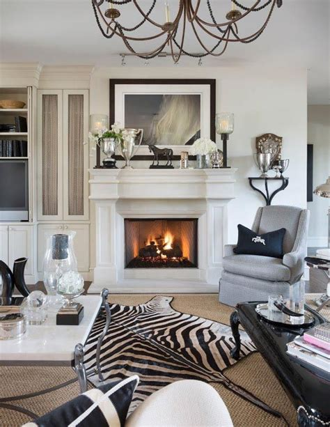 zebra rug in living room 17 best ideas about zebra rugs on zebra living room and white wallpaper and