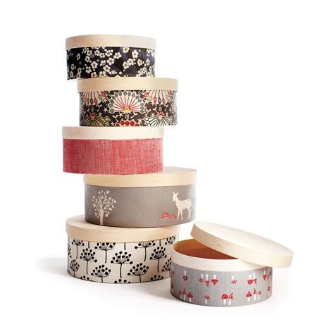 handmade gifts for martha stewart