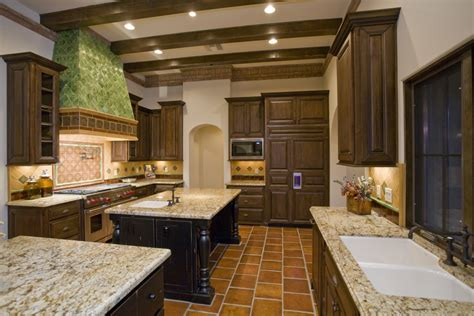 Kitchen Cabinet Hardware Trends by Kitchen Cabinet Hardware Trends 2016