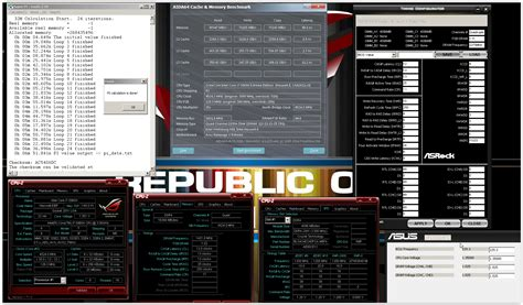 nvram reset asus motherboard asus x99 motherboard series official support thread page 8