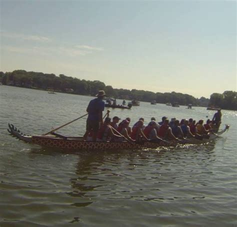 dragon boat festival akron portage lakes dragon boat festival home facebook