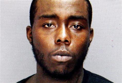 serial killer antonio rodriguez the kensington the kensington strangler terrorized philadelphia