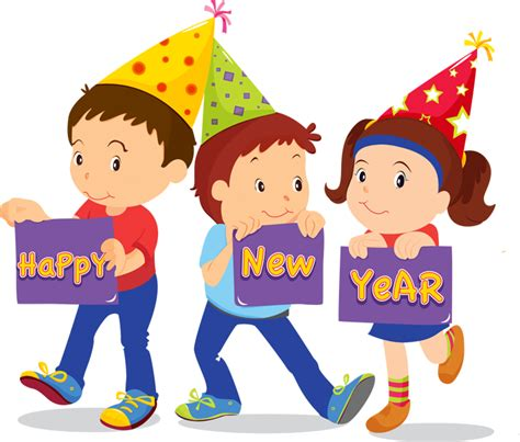 new year theme for toddlers ks1 waiting be inspirational