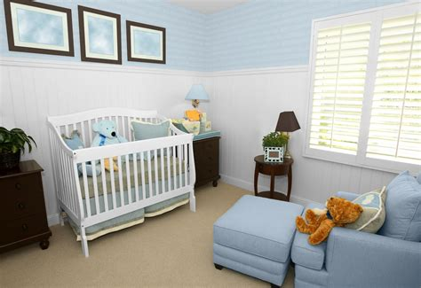 baby boy bedroom colors best baby boy room color ideas with bedroom colors