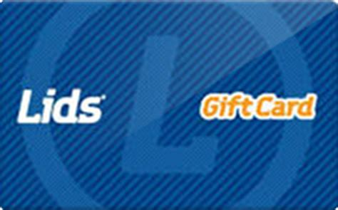 buy lids gift cards raise - Raise Gift Card Balance