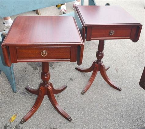 duncan phyfe end table 13 best images about duncan phyfe furniture on