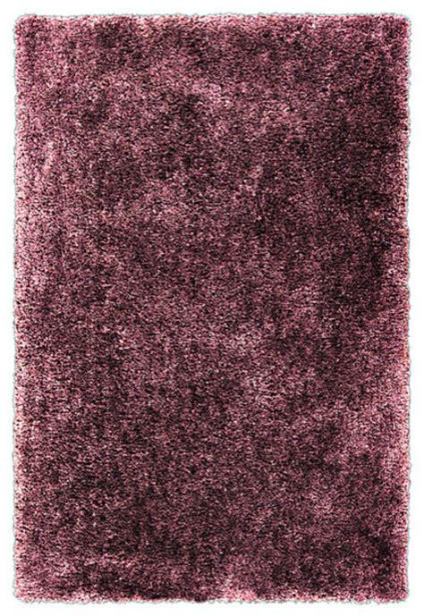 mauve area rug surya goddess gds 7502 mauve taupe rug contemporary area rugs by plushrugs