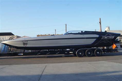 high performance boats high performance boats for sale upcomingcarshq