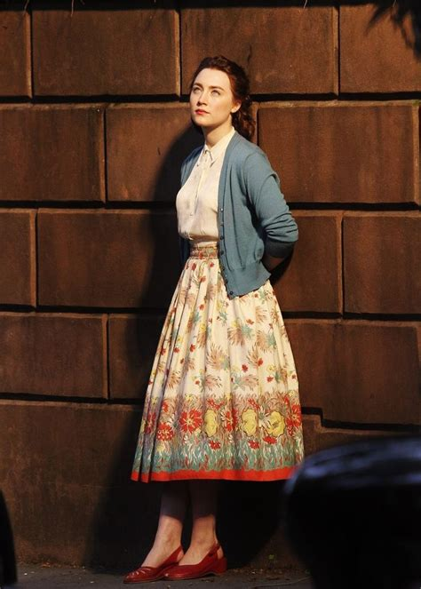 the boat that rocked costumes 17 best images about awesome costume design on pinterest