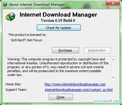 internet download manager idm 6 19 serial number full idm 6 19 build 6 silent install plus internet download