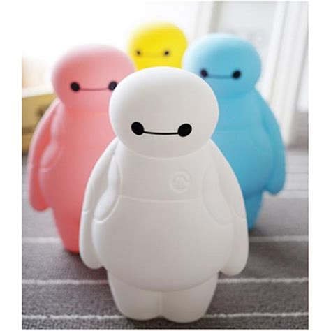 Boneka Baymax jual baymax pencil bag boneka baymax tas pensil big