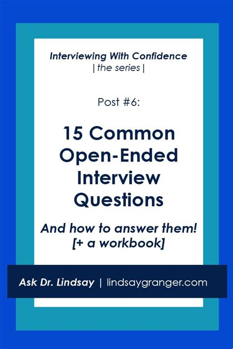 9 Common Questions And Answers by 17 Best Ideas About Common Questions On