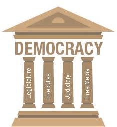 introduction to policing the pillar of democracy books how to develop a research free essays for brave