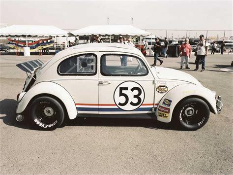 volkswagen beetle herbie volkswagen beetle quot herbie quot 2005