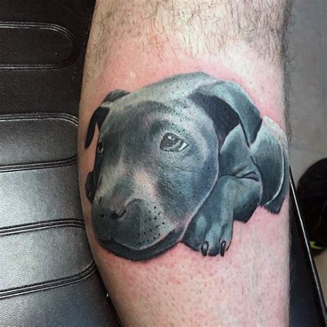 labrador tattoo 100 tattoos for creative canine ink design ideas