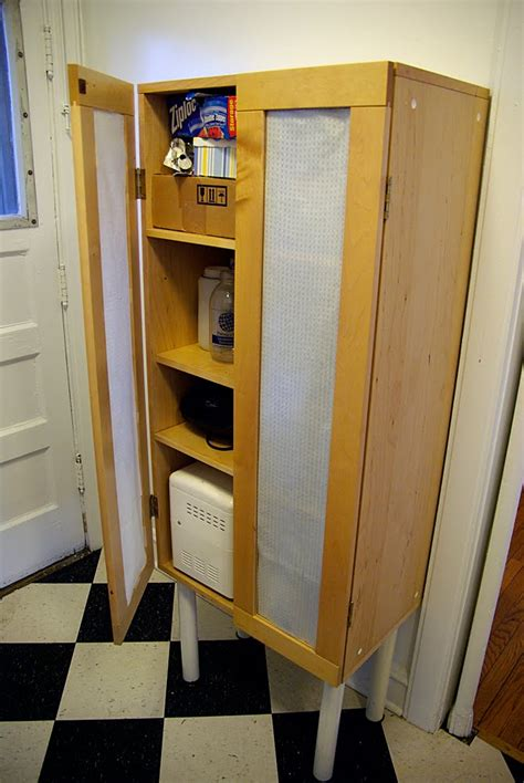 ikea unfinished kitchen cabinets tall kitchen pantry cabinet ikea changefifa