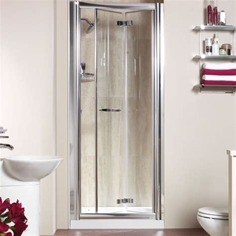accordion door for bathroom folding doors accordion folding doors rv