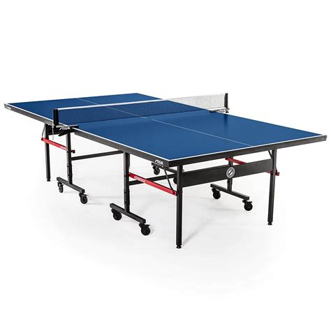 best indoor table tennis tables best ping pong tables