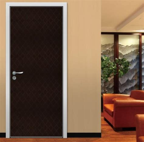 Interior Bedroom Doors With Glass by Interior Bedroom Doors With Glass