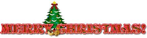 easy christmas recipes control diabetes  food controlling diabetes  diet
