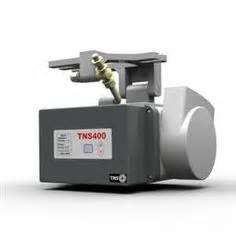 1000 images about permanent magnet generator for sale on