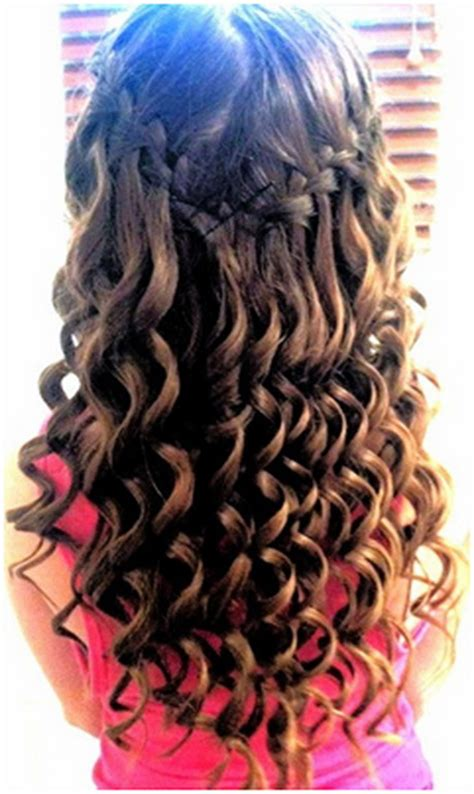 school hairstyle for hairstyles for hair for school