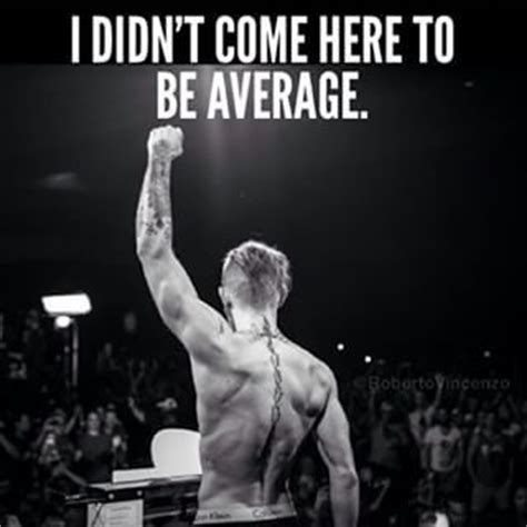 mcgregor tattoo font the 25 best being unique quotes ideas on pinterest be
