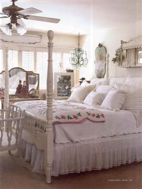 romantic cottage bedrooms 25 best ideas about romantic country bedrooms on pinterest french inspired bedroom