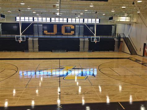 central elementary school renovation johnson central high school renovation murphy group
