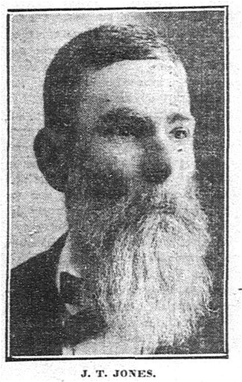 thomas jones wilkinson wilkinson county news articles 1910 1915